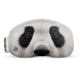 Gogglesoc Panda Soc